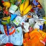 Leben ohne Müll – geht das?
